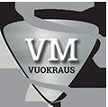 VM-Vuokraus